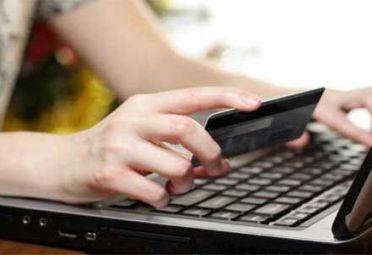 ARBA. Informó que aumento el pago de impuesto de forma electrónica.