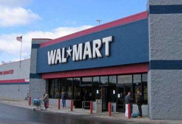 WAL-MART. Afronta la mayor demanda colectiva de la historia.