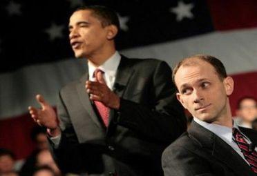 AUSTAN GOOLSBEE. Dejará de asesorar a la Casa Blanca.