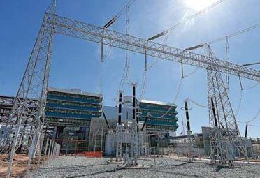 MÁS SUBSIDIOS. La Asociación Argentina de Presupuesto difundió cifras sobre el crecimiento de subsidios para la energía.