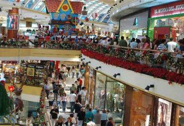 Navidad: se gastará menos que el año pasado