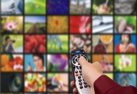 TV PAGA. Programan nuevos aumentos para mayo.