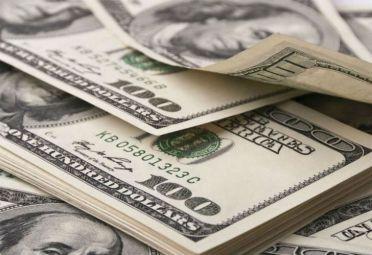 El dólar blue y el contado con liqui abren en baja