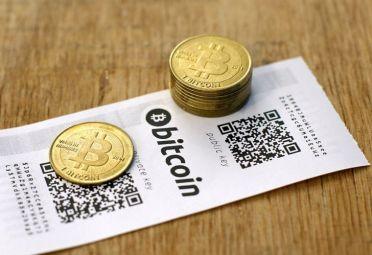 Primera alianza a nivel mundial entre una empresa de Remesas y una compañía del ecosistema Bitcoin.