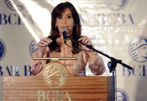 La Argentina parece lista para volver al populismo