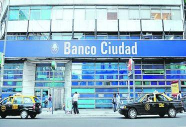 Banco Ciudad lanzó beneficios para Pymes y familias