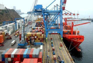 No habría déficit comercial en el segundo semestre