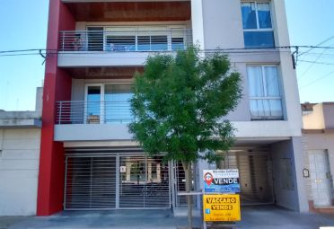 Cuáles son los barrios más atractivos para inversionistas