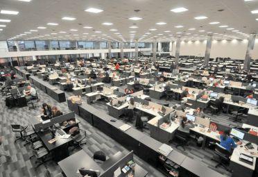 Perfil.com otorga una beca para estudiar Periodismo