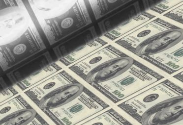Dólar hoy: cae pese a la nueva subasta de u$s 50 millones