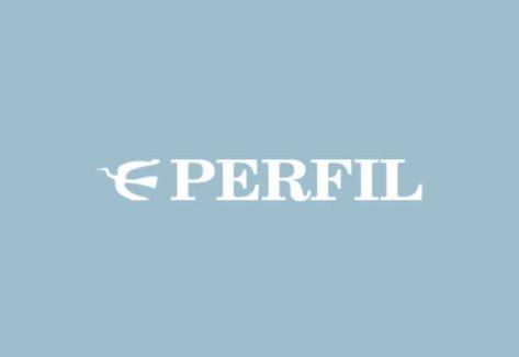 Una nueva baja en la producción industrial