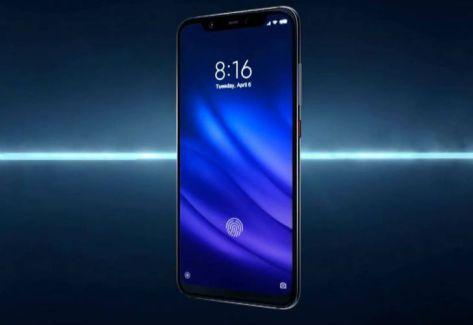 Cómo es el smartphone chino que puede competir con Apple