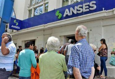 ANSES: cronograma de pagos para jubilados y pensionados