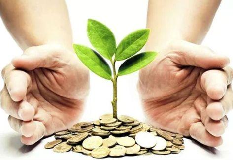 El desafío de financiarse en Latinoamérica