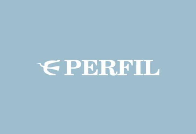 El dólar Mep y el CCL arrancan febrero en alza