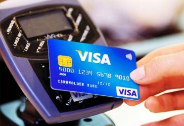 Nuevo sistema para las tarjetas de crédito