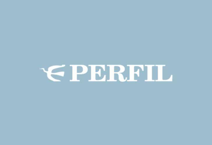 Bolsa argentina cae 11,9 % en segundo día de control cambiario
