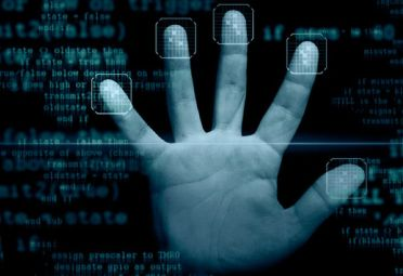 La palma de la mano, la nueva tarjeta de crédito