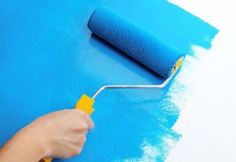 Cuánto te cuesta pintar tu casa