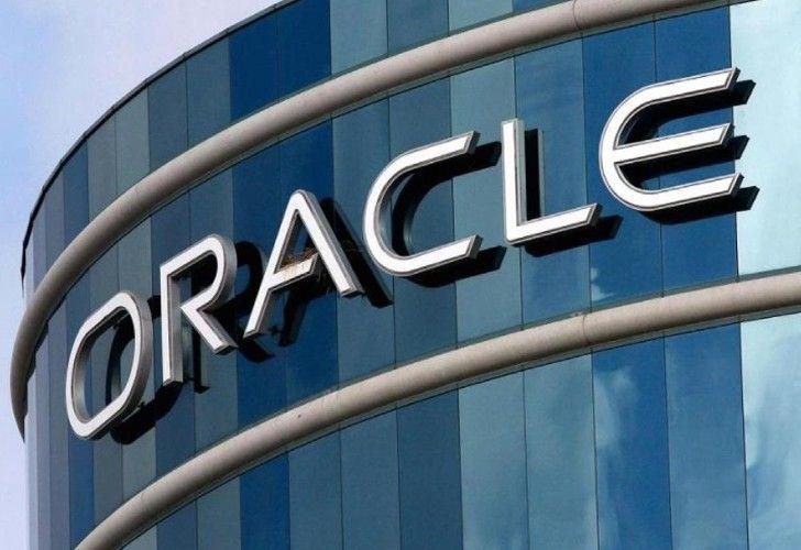 La importancia del servicio de Nube para las empresas - FORTUNA