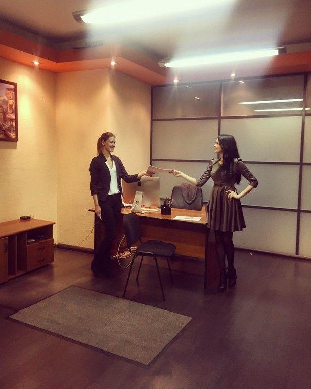 Доставка мебели и грузов из Китая в Россию - Фортуна мы открыли офис в Москве