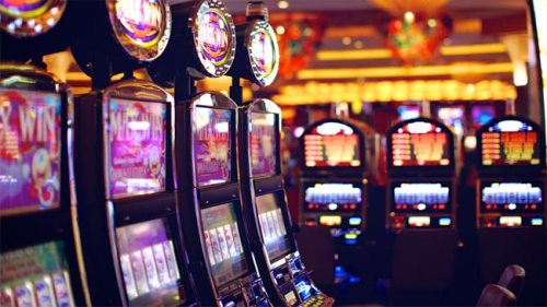 Игровые автоматы гладиатор играть бесплатно и без регистрации чат рулетка на телефон онлайн бесплатно