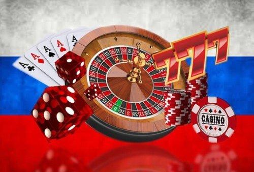 Играть казино онлайн бесплатно без регистрации на русском гейминатор игровые аппараты бесплатно