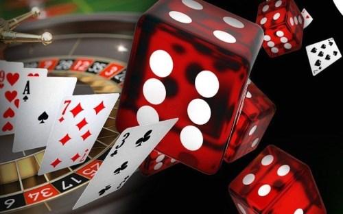 Играть на монету в казино как играют в карты в тысячу