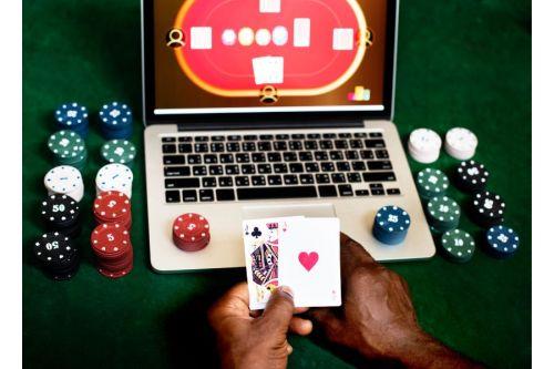 играть в чой казино