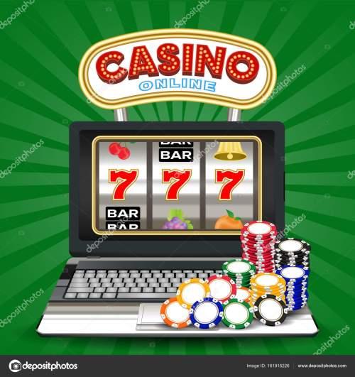 Заработок в казино без вложении лохотрон казино онлайн вконтакте что это