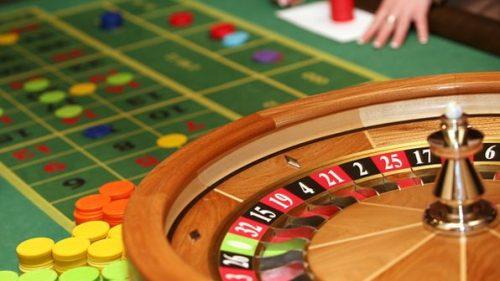 Игровые автоматы играть грибы играть в казино без бонусов