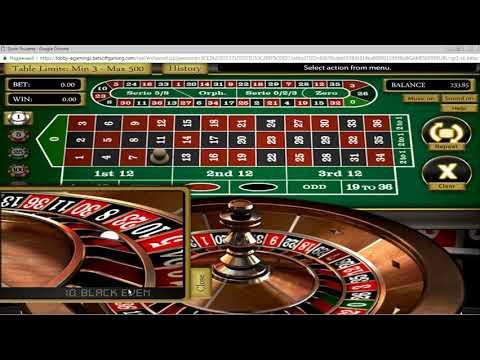 Казино предлагающих развлечения игровых автоматах выбор игроками игры онлайн аватар покер