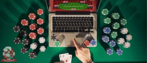Где искать казино гейм хаус продажа игровые автоматы в ижевске