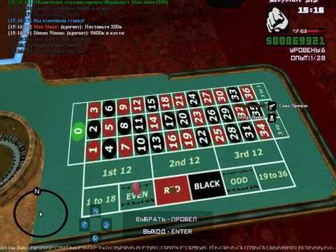 Персонал развлекательных центров клубов казино можно ли в онлайн покере выиграть реальные деньги