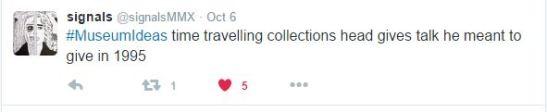 museum-ideas-tweet-1