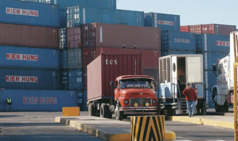 0622_containers_g_ced