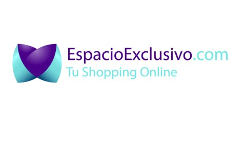 0307_espacio_exclusivo_fortuna_fw2