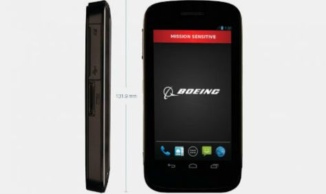 boeing-black-interna