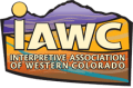 Interpretive-Association-of-Western-Colorado, CO