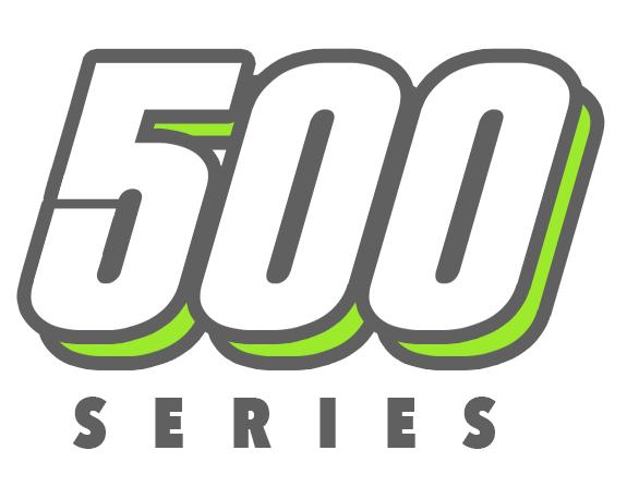 Vendor Sheet 500 Series