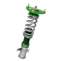 500 Series coilovers and shock assemblies for street cars