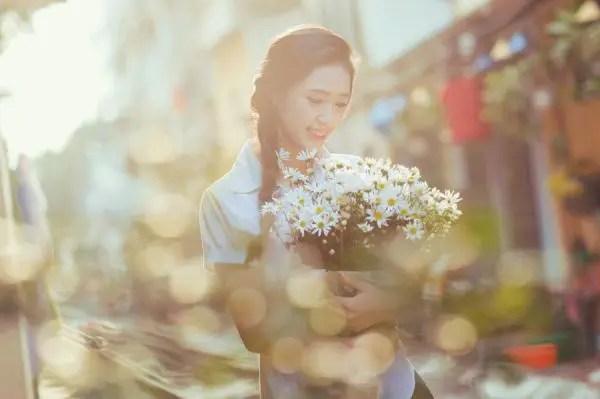 片思いの恋愛を癒す8のスピリチュアルケア