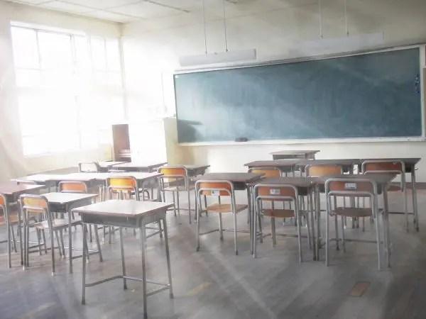 夢占いで分析★学校の夢を見る時の8つの意味