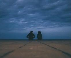 魂の伴侶ツインレイとの別れの6の重要な意味