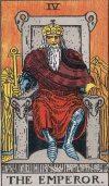 rws_tarot_04_emperor