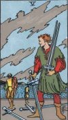 rws_tarot_swords05