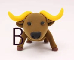 牡牛座B型女性の性格診断★恋愛に役立つ8つの性格診断