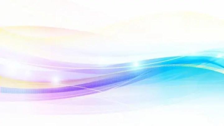 オーラの色の意味とは?性格や特徴を10色解説