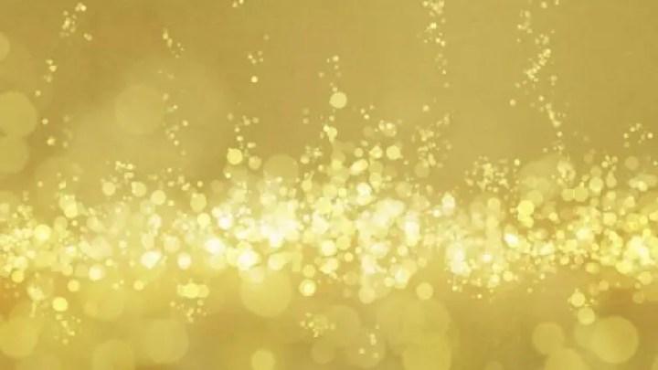 金色のオーラの意味とは?性格や特徴が分かる9の診断