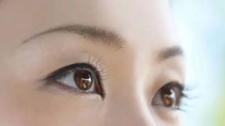 人相学で診断!眉毛の形で性格が分かる9の人相占い